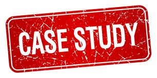 The Crucial Case For Case Studies