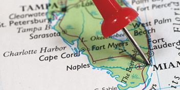 fl-map.jpg