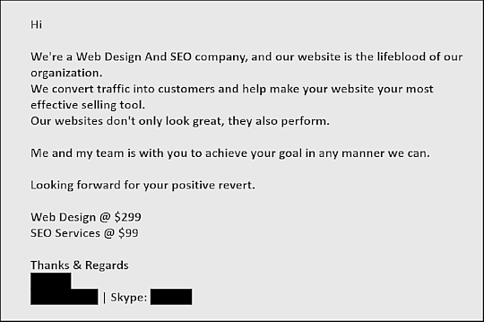 What_Not_To_Do_When_Email_Prospecting_2-775714-edited.png