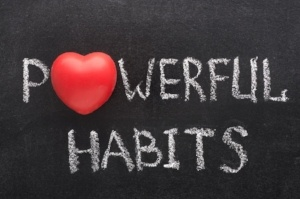 Winning Habits of Digital Marketers