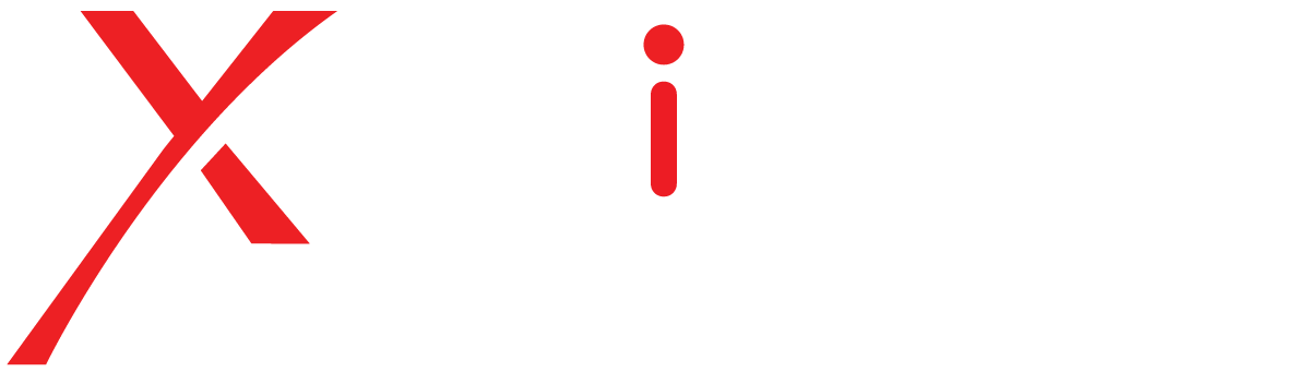 Xcellimark - Digital Marketing Training & Services