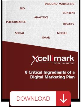 Download ebook inbound marketing