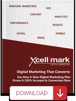 Digital_Mark_Converts_CTA