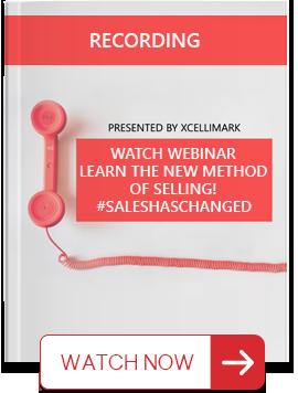 SalesChangedWebinarCTA