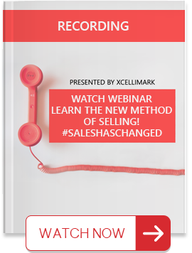 SalesChangedWebinarCTA