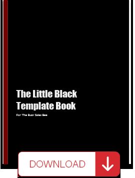 blackBook_CTA