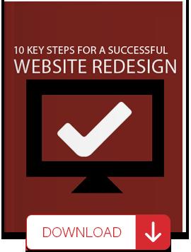 website_redesign_CTA