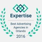 Expertise Best In Advertising