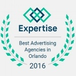 Expertise Best In Advertising