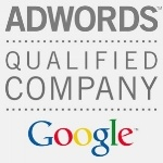 Adword Qualified Company