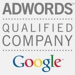 Adword Qualified Company