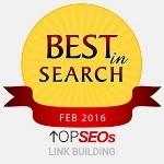 Best In Search [Feb - 2016]