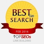 Best In Search [Feb - 2016]