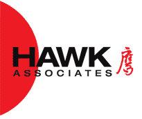 Hawk & Associates