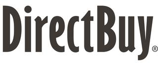 DirectBuy