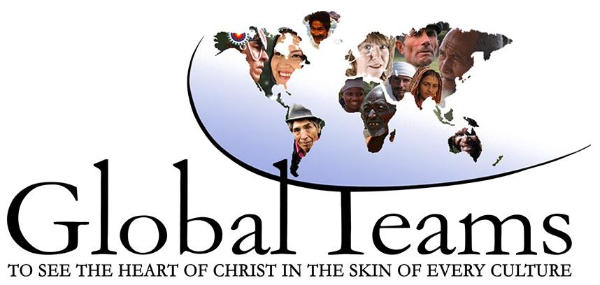 Global Teams