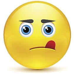 Dealing with Frustration and Anger in Sales | Xcellimark Sales Blog