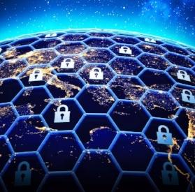 Safe Websites