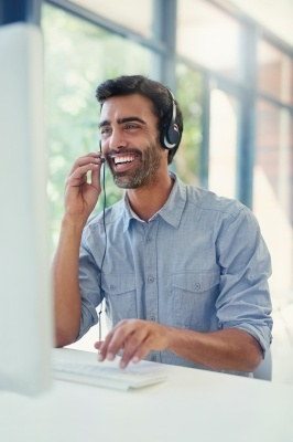 Various Forms of Communication in Sales | Xcellimark Sales Blog