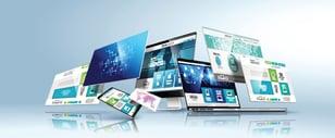 Upgrade Website & Marketing Software