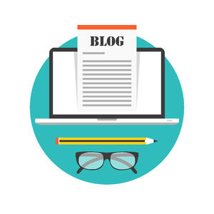 Checkout these Blog Optimization Tips