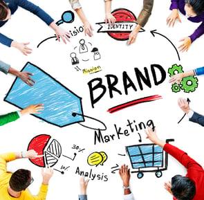 brand-marketing.jpg