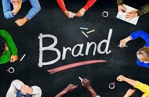 build-your-brand-online