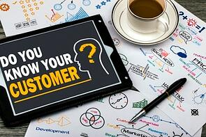 Buyer Personas for Targeted Sales