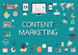 content-marketing-hacks-is