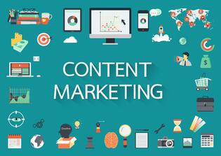 content-marketing-hacks-is