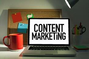 content-promotion-channels-is