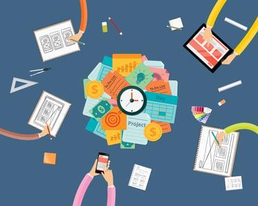 digital-marketing-agency.jpg