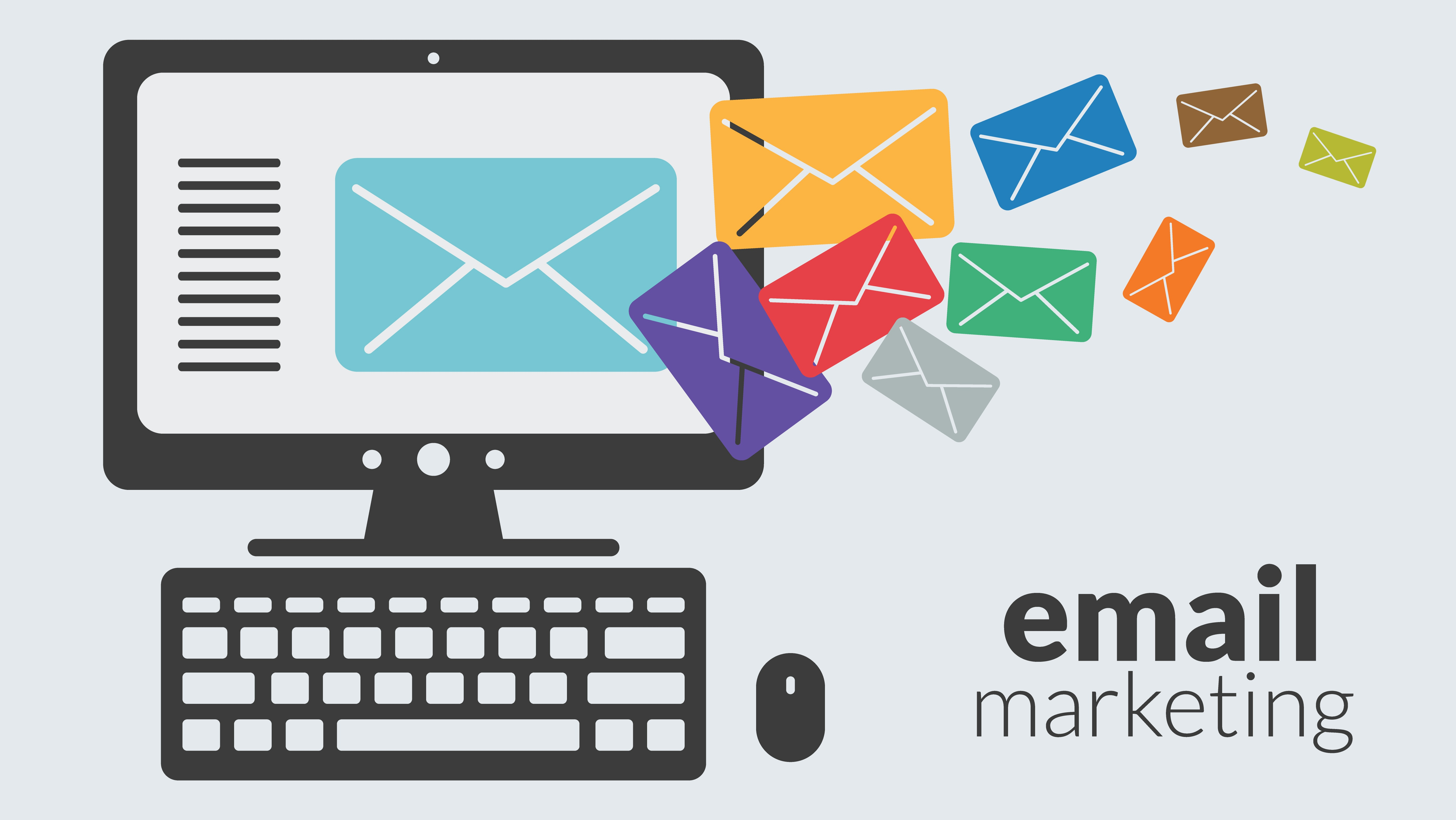 How to Re-engage Contacts through Email Marketing