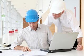 Engineering Firm Inbound Marketing Tactics