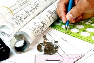 Engineering Inbound Marketing Strategies