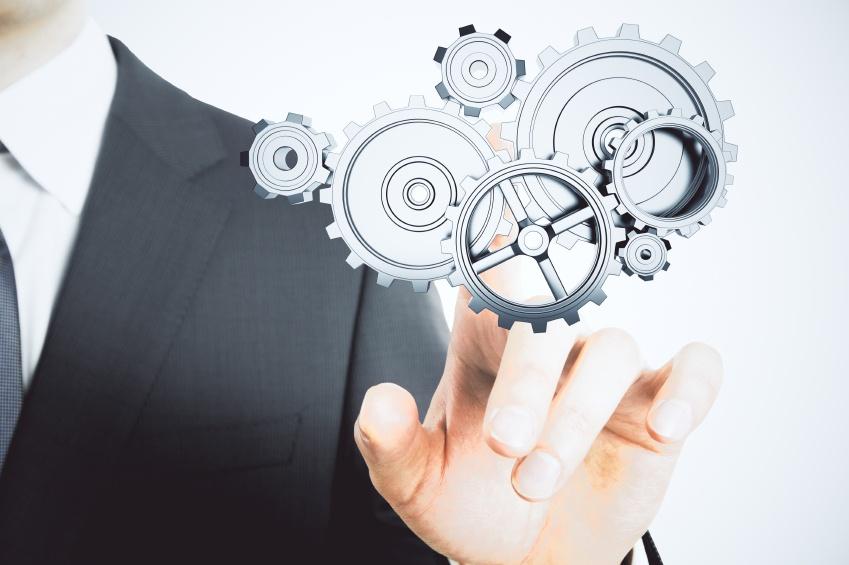 Information Technology Marketing
