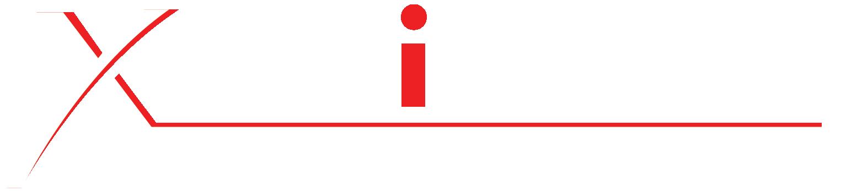 Logo_2013White.png