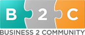 Business 2 Community