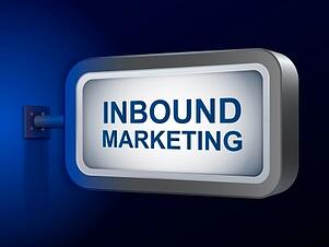 inbound-marketing-plan
