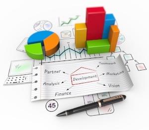 Inbound Marketing for Real Estate