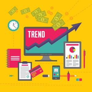 inbound-marketing-trends