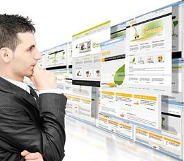 Components of a Great Website