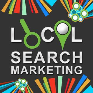 local-search-marketing.jpg