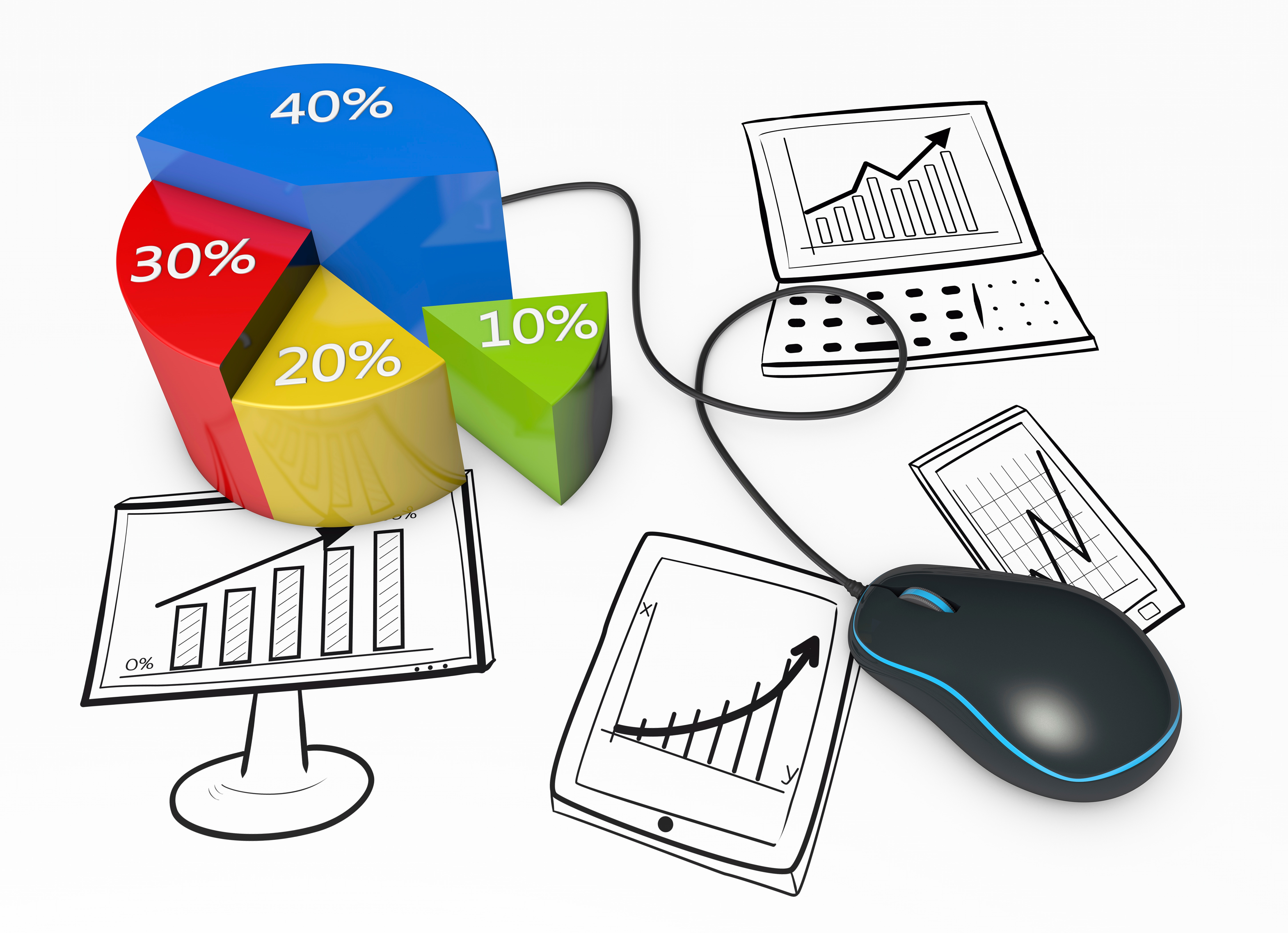 online-marketing-metrics-ts