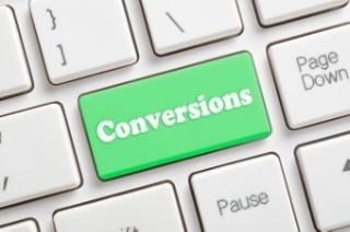 Optimize Your Online Conversions