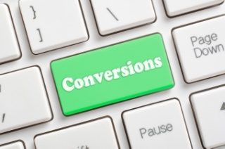 Optimize Your Online Conversions