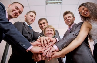 Help Your Sales Team Sale More