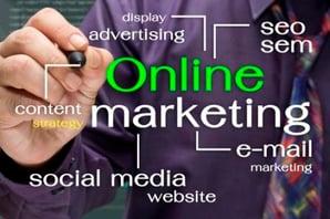 SEO and Inbound Marketing