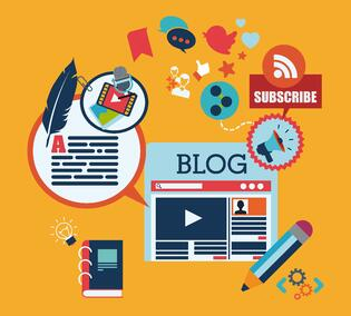 supercharge-your-company-blog