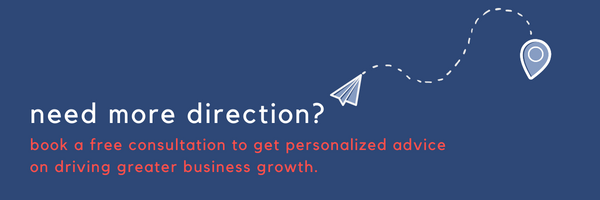 Book a Free Consultation for More Directions on Business Growth | Xcellimark